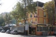 Hotel Romea Residence